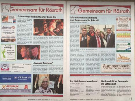 presse-2015-12-17-rundblick-roesrath_doppelseite