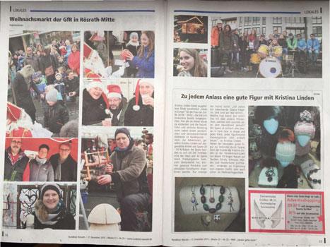 presse-2015-12-17-rundblick-roesrath_weihnachtsmarkt-der-gfr-in-roesrath-mitte