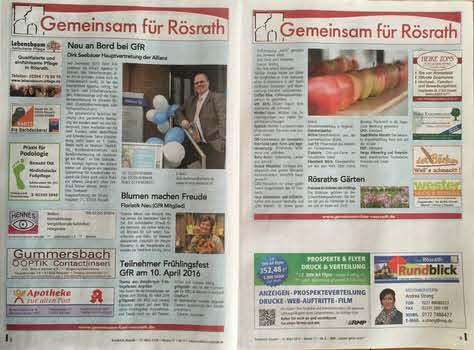presse-2016-03-17-rundblick-roesrath_doppelseite