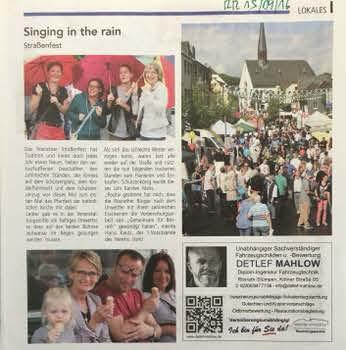 presse-2016-09-15-rundblick-roesrath_strassenfest
